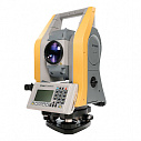 "Тахеометр Trimble C3 5"" LP"