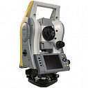 "Тахеометр Trimble C5 5"" LP"